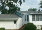 Foreclosed Home in Rantoul 61866 GLEASON DR - Property ID: 4208180450