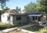 Foreclosed Home in Cheyenne 82001 MORRIE AVE - Property ID: 4208193143