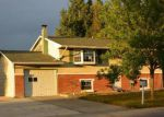 Foreclosed Home in Gillette 82716 CIMARRON DR - Property ID: 4208196215