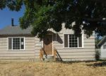 Foreclosed Home in Yakima 98902 S 2ND AVE - Property ID: 4208216816