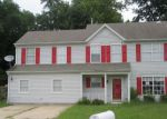 Foreclosed Home in Newport News 23601 MELENA CT - Property ID: 4208223825
