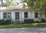Foreclosed Home in Virginia Beach 23453 DEKOLTA CT - Property ID: 4208226439