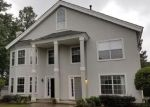 Foreclosed Home in Chesapeake 23320 SEAHORSE RUN - Property ID: 4208228637