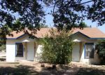 Foreclosed Home in Llano 78643 E BROWN ST - Property ID: 4208245270
