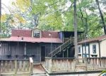 Foreclosed Home in Pittsburg 75686 PRIVATE ROAD 52036 - Property ID: 4208246143