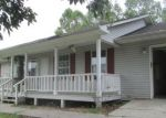 Foreclosed Home in Speedwell 37870 E CUMBERLAND LN - Property ID: 4208264996