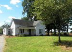 Foreclosed Home in Brownsville 38012 FULTON RD - Property ID: 4208278112