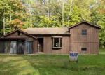 Foreclosed Home in Linesville 16424 N LAKE RD - Property ID: 4208293900