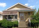 Foreclosed Home in Chicago 60620 W 83RD ST - Property ID: 4208314477
