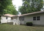 Foreclosed Home in Reynoldsburg 43068 PALMER RD SW - Property ID: 4208317539