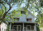 Foreclosed Home in Cincinnati 45207 EVANSTON AVE - Property ID: 4208323226