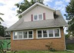 Foreclosed Home in Northwood 43619 WOODVILLE RD - Property ID: 4208325421