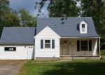 Foreclosed Home in Ravenna 44266 BRADY LAKE RD - Property ID: 4208327167