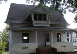 Foreclosed Home in Rittman 44270 S MAIN ST - Property ID: 4208335498