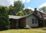 Foreclosed Home in Akron 44320 PEERLESS AVE - Property ID: 4208341631
