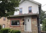 Foreclosed Home in Akron 44306 LOVERS LN - Property ID: 4208345573