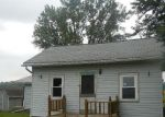 Foreclosed Home in Liberty Center 43532 COUNTY ROAD A - Property ID: 4208353455