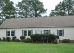 Foreclosed Home in Swansboro 28584 BROOKSIDE CT S - Property ID: 4208359588