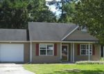 Foreclosed Home in Jacksonville 28546 S HAMPTON DR - Property ID: 4208364852