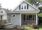 Foreclosed Home in Depew 14043 CALUMET ST - Property ID: 4208385875