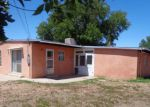 Foreclosed Home in Albuquerque 87110 PALO DURO AVE NE - Property ID: 4208403382