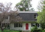 Foreclosed Home in Watertown 06795 PLUNGIS RD - Property ID: 4208410837