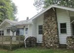 Foreclosed Home in Wayland 63472 DES MOINES ST - Property ID: 4208421789