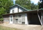 Foreclosed Home in Stockton 65785 E CRAIG ST - Property ID: 4208428345