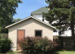 Foreclosed Home in Saint Joseph 64503 OLIVE ST - Property ID: 4208440163