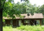 Foreclosed Home in Sheldon 64784 S 1700 RD - Property ID: 4208444554