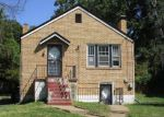 Foreclosed Home in Saint Louis 63121 SHIRLEY DR - Property ID: 4208445430