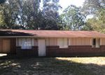 Foreclosed Home in Purvis 39475 KING ST - Property ID: 4208454180