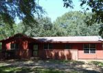 Foreclosed Home in Raymond 39154 THIGPEN RD - Property ID: 4208455499