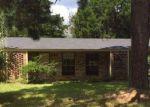 Foreclosed Home in Jackson 39213 VAN BUREN RD - Property ID: 4208460765