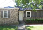Foreclosed Home in Petal 39465 W CHERRY DR - Property ID: 4208461636
