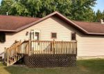Foreclosed Home in Menahga 56464 2ND ST SE - Property ID: 4208467326