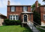 Foreclosed Home in Chicago 60628 S KING DR - Property ID: 4208479597