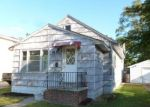 Foreclosed Home in Muskegon 49442 E DALE AVE - Property ID: 4208486604