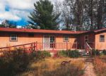 Foreclosed Home in Marion 49665 PINE RD - Property ID: 4208489219