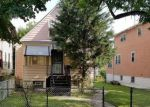 Foreclosed Home in Chicago 60628 W 111TH ST - Property ID: 4208491865