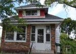 Foreclosed Home in Wyoming 49519 BURTON ST SW - Property ID: 4208492734