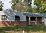 Foreclosed Home in Flushing 48433 HICKORY ST - Property ID: 4208493159