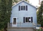 Foreclosed Home in Essexville 48732 BORTON AVE - Property ID: 4208496674