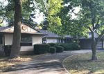 Foreclosed Home in Flint 48505 W GRACELAWN AVE - Property ID: 4208497548