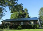 Foreclosed Home in Elizabethtown 42701 KENTUCKY DR - Property ID: 4208529519