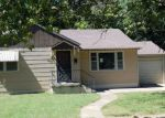 Foreclosed Home in Halstead 67056 CHESTNUT ST - Property ID: 4208534335