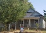 Foreclosed Home in Wichita 67211 S IDA ST - Property ID: 4208537397