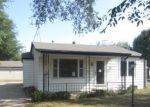 Foreclosed Home in Wichita 67216 E 56TH ST S - Property ID: 4208543991