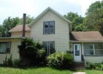 Foreclosed Home in Fort Dodge 50501 AVENUE C - Property ID: 4208548802