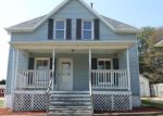 Foreclosed Home in Oelwein 50662 N FREDERICK AVE - Property ID: 4208550993